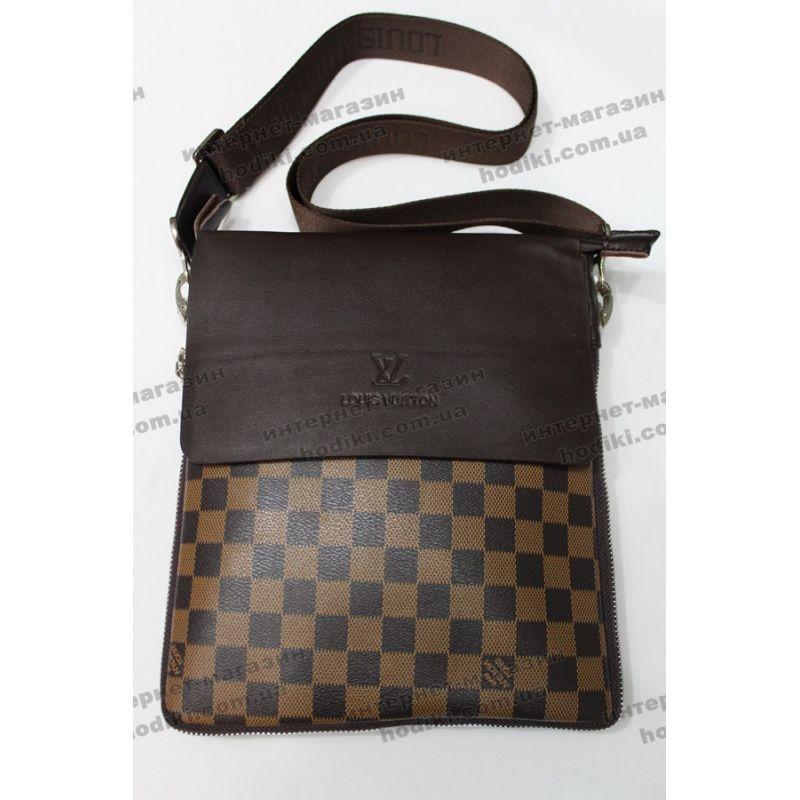 564226ee595c HODIKI】ᐈ Сумка мужская Louis Vuitton (код 5243) оптом цена-392,00 ...