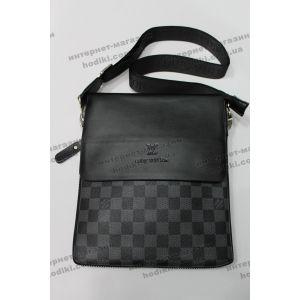 Сумка мужская Louis Vuitton (код 5245)