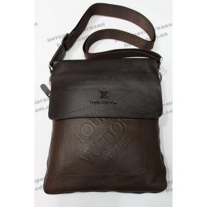 Сумка мужская Louis Vuitton (код 5248)