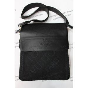 Сумка мужская Louis Vuitton (код 5256)