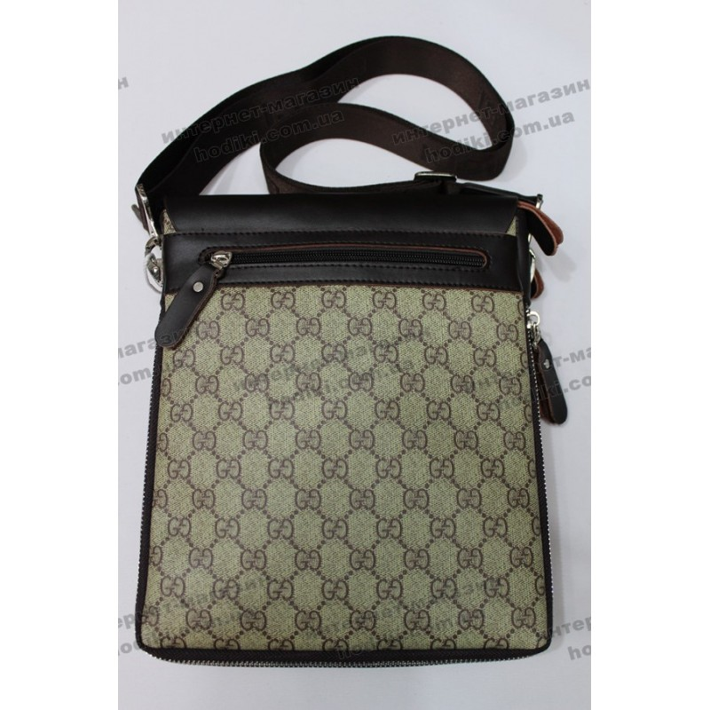 сумка Gucci оригинал цена : Hodiki  gucci