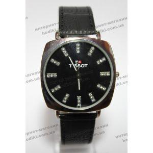 Наручные часы Tissot (код 5288)