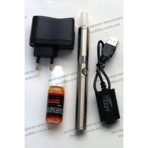 Электронная сигарета EVOD (код 5299)