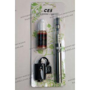 Электронная сигарета EGO CE5 (код 5302)