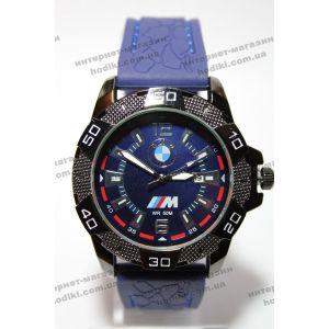 Наручные часы BMW (код 5308)