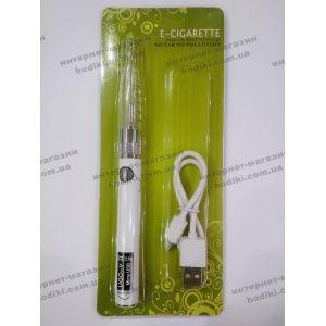 Электронная сигарета UGO-V II (код 5323)