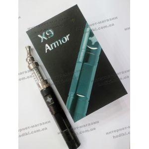 Электронная сигарета Amor x9 (код 5326)