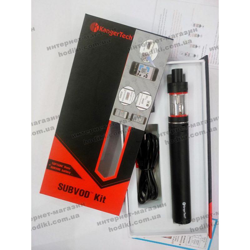 Купить электронную сигарету недорого с доставкой