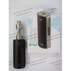 Электронная сигарета iStick Eleaf (код 5328)