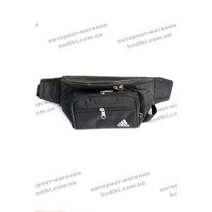 Поясная сумка adidas (код 5329)
