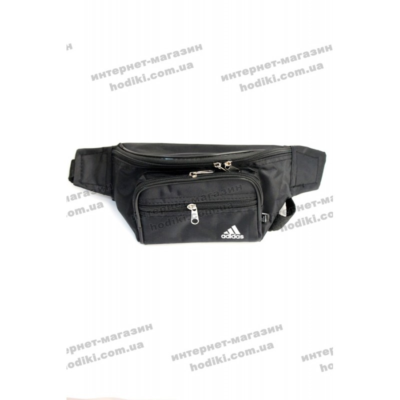 a812c678719a HODIKI】ᐈ Поясная сумка adidas (код 5329) оптом цена-47,60 грн ...