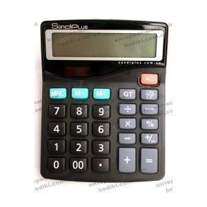 Калькулятор SDC-519 (код 5368)