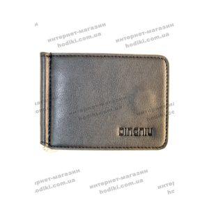 Зажим для денег Dingniu (код 5447)