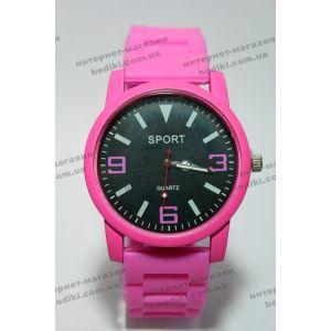 Наручные часы Sport (код 5453)
