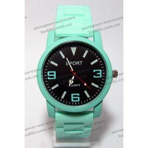 Наручные часы Sport (код 5454)