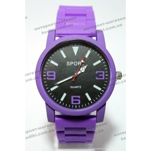 Наручные часы Sport (код 5456)