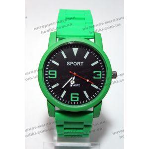 Наручные часы Sport (код 5457)