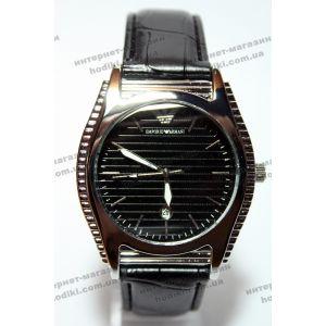 Наручные часы Emporio Armani (код 5482)