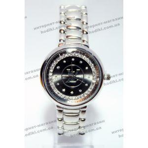 Наручные часы LV (код 5548)