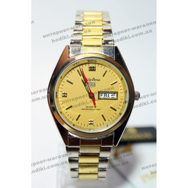 Часы мужские Philip Persio