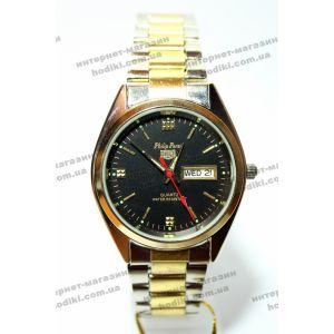 Наручные часы Philip Persio (код 5555)