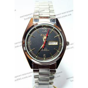 Часы наручные Philip Persio 5 купить в Апатитах, цена 1