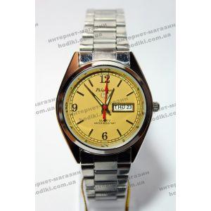 Наручные часы Philip Persio (код 5559)