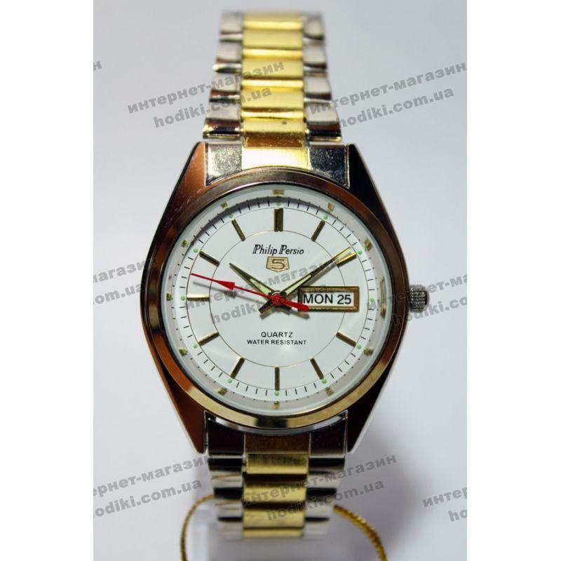 Наручные часы Philip Persio (код 5561)