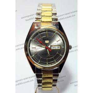 Наручные часы Philip Persio (код 5564)