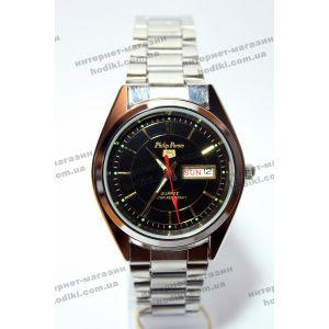 Наручные часы Philip Persio (код 5565)