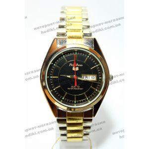 Наручные часы Philip Persio (код 5566)