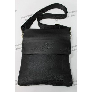 Сумка мужская Louis Vuitton (код 5246)