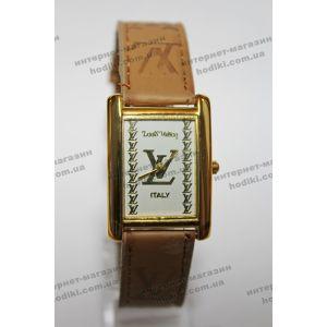 Наручные часы LV (код 5289)