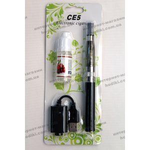 Электронная сигарета EGO CE5 (код 5301)