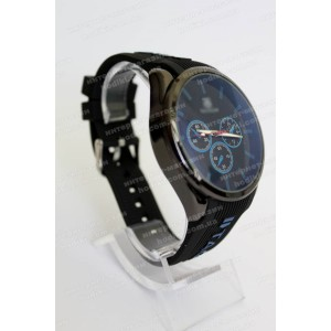Наручные часы Tug Hauar (код 5637)