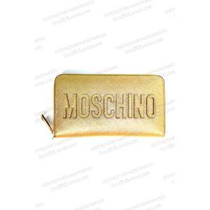 Кошелек Moschino (код 5726)