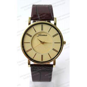 Наручные часы Jivma (код 5775)
