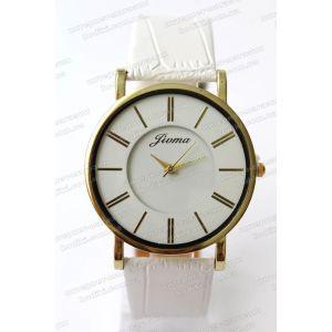 Наручные часы Jivma (код 5781)