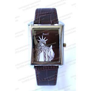 Наручные часы Piaget (код 5815)