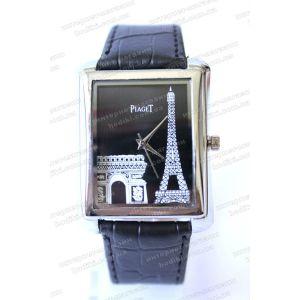 Наручные часы Piaget (код 5816)