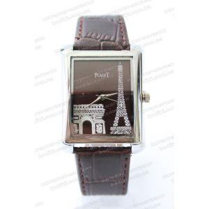 Наручные часы Piaget (код 5817)