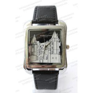 Наручные часы Vacheron Constantin (код 5818)