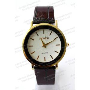 Наручные часы Mowdd (код 5819)