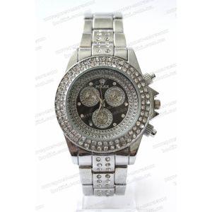 Наручные часы Rolex (код 5821)