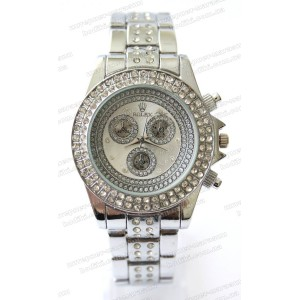 Наручные часы Rolex (код 5822)