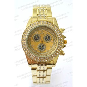 Наручные часы Rolex (код 5823)