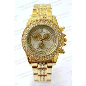 Наручные часы Rolex (код 5824)