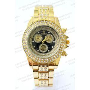 Наручные часы Rolex (код 5825)
