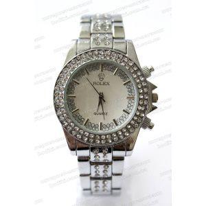 Наручные часы Rolex (код 5827)