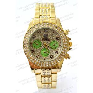 Наручные часы Rolex (код 5829)